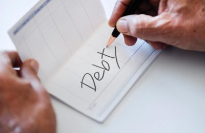 most common b2b debt collection mistakes
