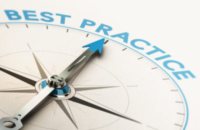 best practices in b2b debt collection