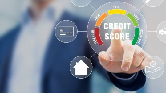 Impact of Credit Score on Daily Life