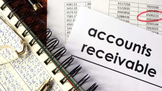 account-receivables