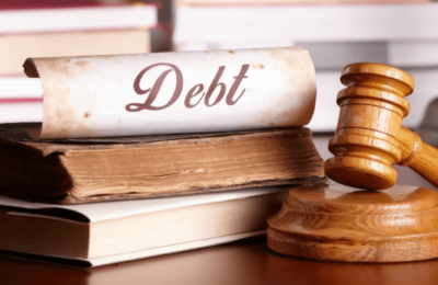 Debt Collection Laws