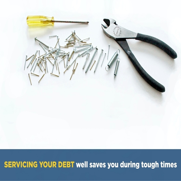 kc-credit-repair