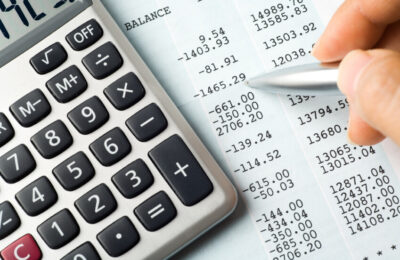 Account receivable facts