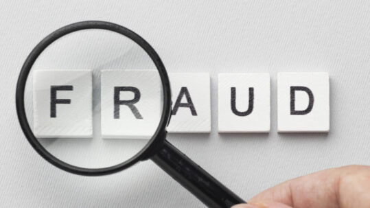 Fraudulent Ways to Avoid While Repairing Your CIBIL Score